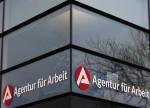 Arbeitgeber erzwingen Ablösung von BA-Finanzchefin Holsboer