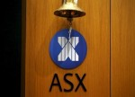 Australia stocks higher at close of trade; S&P/ASX 200 up 1.95%