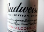 StockBeat: As Powell Provokes Sighs of Relief, AB Inbev Just Provokes Sighs