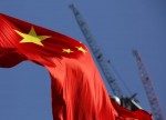 China's Economy Returned to Growth Last Quarter as Virus Eased