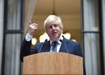 PM Inggris Johnson Masih di Rumah Sakit Jalani Tes Medis Covid-19