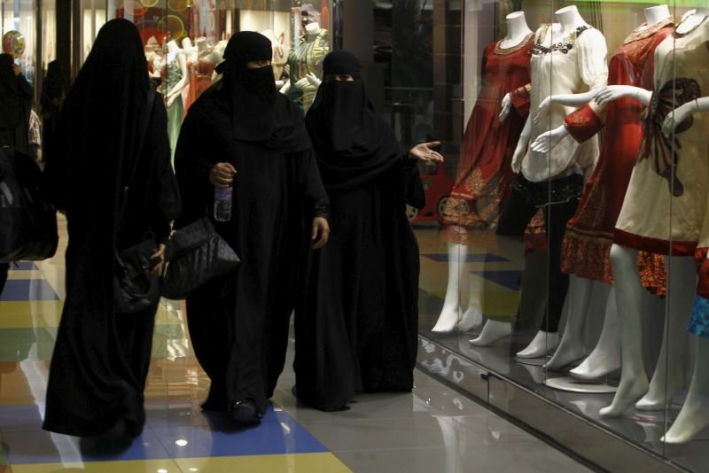e15eeddc8 السعودية تستورد ملابس بمليار ريال شهريا بواسطة Alborsanews