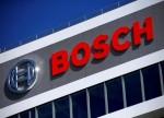 Bosch, Türkiye'deki cirosunu 19,2 milyar TL'ye yükseltti