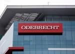 Construtora peruana avalia vender ativos após cancelamento de contrato com Odebrecht