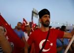 土耳其试图改写新兴市场危机史,不靠加息和IMF或难度难关