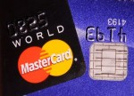 ACI Worldwide collaborates with Mastercard for real-time payment solutions