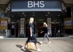 U.K. House Sales Set to Plunge 60% on Coronavirus Lockdown Impact