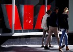 Australia's Westpac to refund 200,000 customers holding 'packaged' accounts