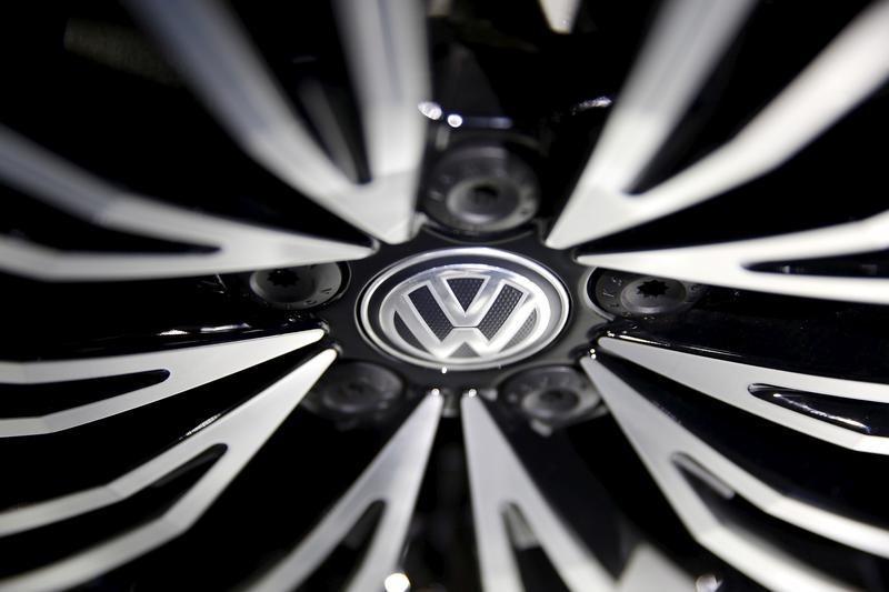 StockBeat : Changement de vitesse chez les constructeurs automobiles allemands