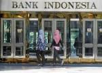 Indonesiens Zentralbank hebt Leitzins erneut an