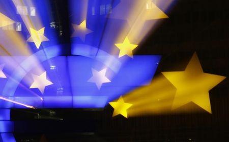 Zona euro, fiducia investitori ottobre a minimi 6,5 anni - Sentix