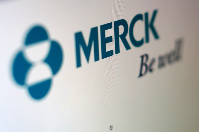 Merck Canada says new drug price regulations are unconstitutional By R