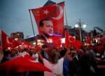 أردوغان: سنعمل بكل طاقتنا من أجل خفض معدلات الفائدة بعد الفوز بالانتخابات