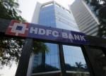 Indian shares fall 1 pct; HDFC group firms top drag