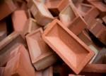 Vendas de materiais de construção no Brasil crescem pelo 2º mês seguido em outubro, diz Abramat