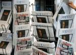 FIRMEN-BLICK-Springer will Mehrheit an Autokleinanzeigen-Firma verkaufen