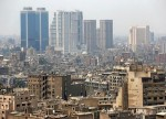 Mideast Money: Surge in foreign fund inflows sets stage for Egyptian boom