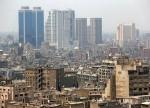 شركات سعودية وكويتية تستثمر أراضيها بـ