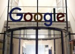 Google backed Amwell prices upsized IPO above range at $18