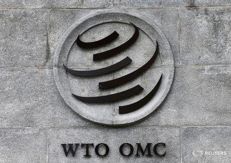 WTO ชี้ปริมาณการค้าโลกดิ่งต่ำเป็นประวัติการณ์ แต่ยังดีที่รับมือได้รวดเร็ว