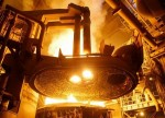 BHP looks to expand iron ore exports from Port Hedland