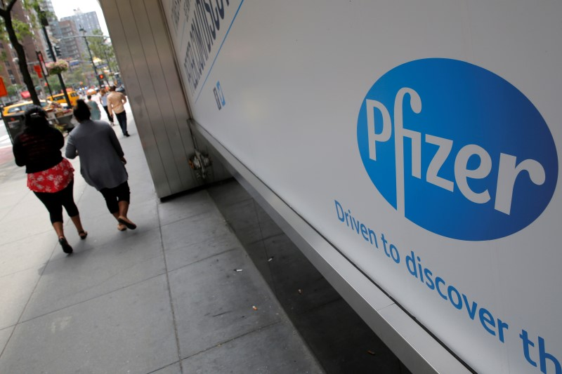 Cruises, Flights, Theme Parks Celebrate Pfizer Vaccine