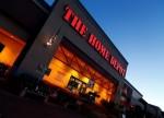 Stocks - Home Depot, Kohl's Tumble Premarket; Boeing Rises
