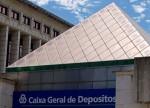 RPT-BREVE-Governo aprova venda pela CGD de sociedades na África do Sul, Espanha e Brasil