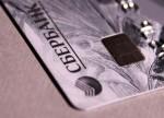 Сбербанк объявил о снижении ставок по ипотеке