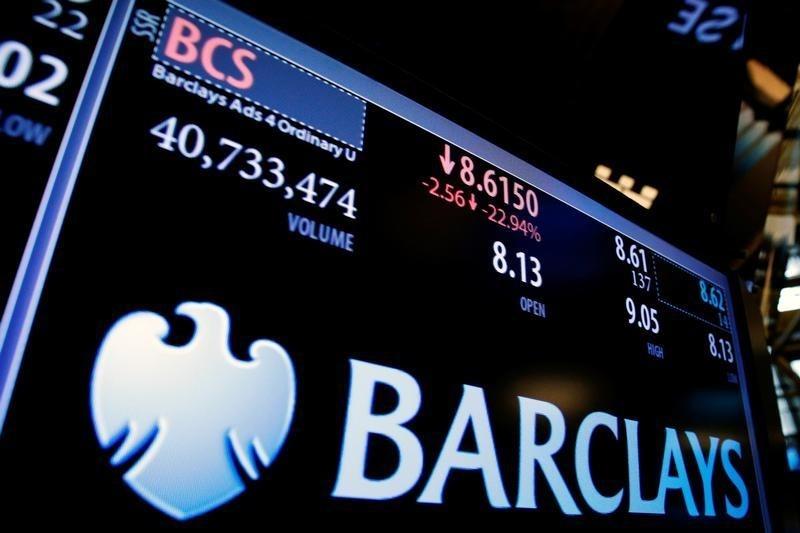 Barclays, le azioni da comprare in caso di