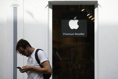 苹果这次推出的新iPhone能卖出多少?分析师猜测是2亿部