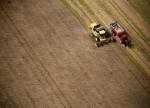 Com lucro de R$ 33,46 milhões, SLC Agrícola tem alta de mais de 2%