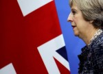 May Could See 'Quite a Narrow' No-Confidence Win, Foley Says