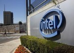 Intel next to make investment in India's Jio Platforms