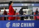 Maskapai Penerbangan Global Bersiaga Hadapi Menyebarnya Virus Korona