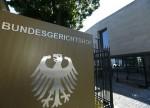 Tòa án Đức chấm dứt thời kỳ hoàng kim của các nhà quản lý bất động sản