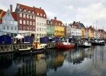 World's Cheapest Mortgage May Be Around the Corner in Denmark