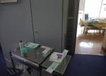 Krankenhäuser steuern bei Coronavirus-Epidemie in Deutschland auf Notstand zu