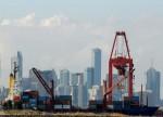Восстановление экономики в Азии дало импульс рынкам