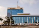Ghana to name four lead advisors for $2.5 billion Eurobond sale