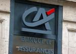 Caceis en Kas Bank boeken voortgang met bod