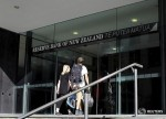 Reserve Bank of New Zealand holds at 1.75% as expected
