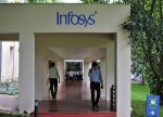 Strong Infosys, Wipro Q3 earnings set up Sensex's dash for 50,000