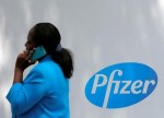 Pfizer, BioNTech pledge 120M doses of COVID vaccine to Japan