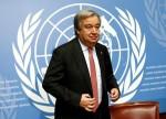 Chefe da ONU alerta para cenário catastrófico caso Israel e Hezbollah entrem em choque