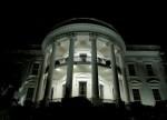 Wie der Haushaltsstreit auf die US-Konjunktur durchschlägt