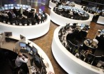 Germany shares higher at close of trade; DAX up 1.89%