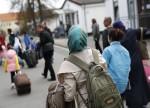 Weniger Flüchtlingswohnheime - Baugenehmigungen sinken
