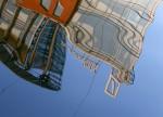 BZ WBK ma umowę przejęcia części Deutsche Bank Polska za 1,29 mld zł (opis)