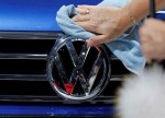 In picking Microsoft's cloud, Volkswagen shows that even carmakers have some fear of Amazon